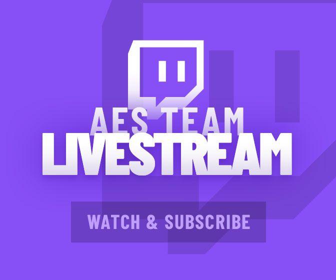 team-livestream-twitch-banner