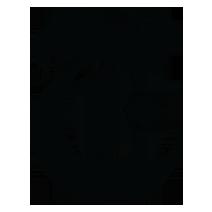 nytimes-logo-3