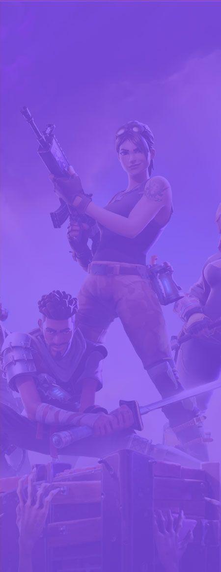 teams-games-fortnite