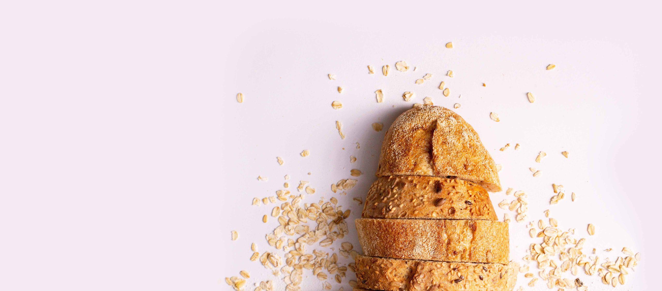 hero-header-bakery