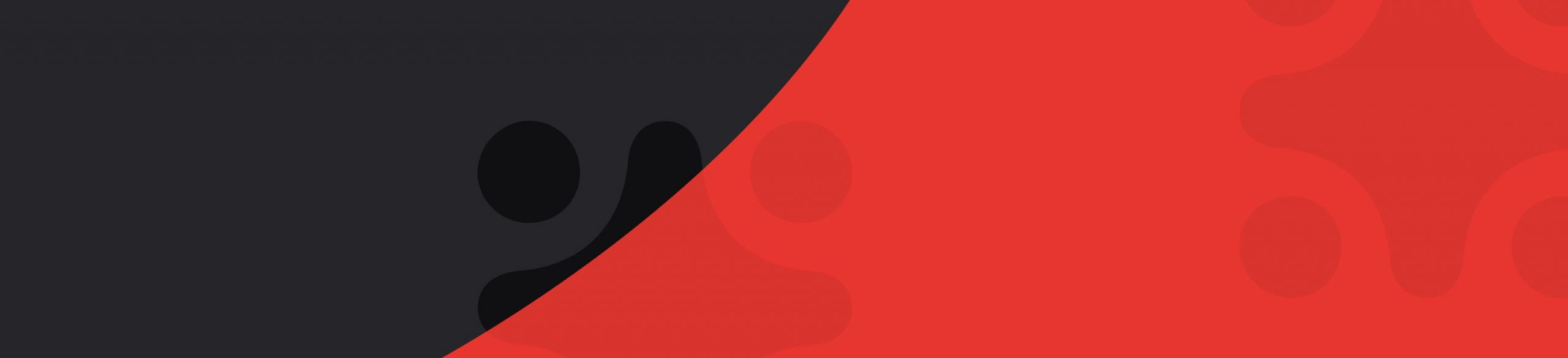 product-slice-background
