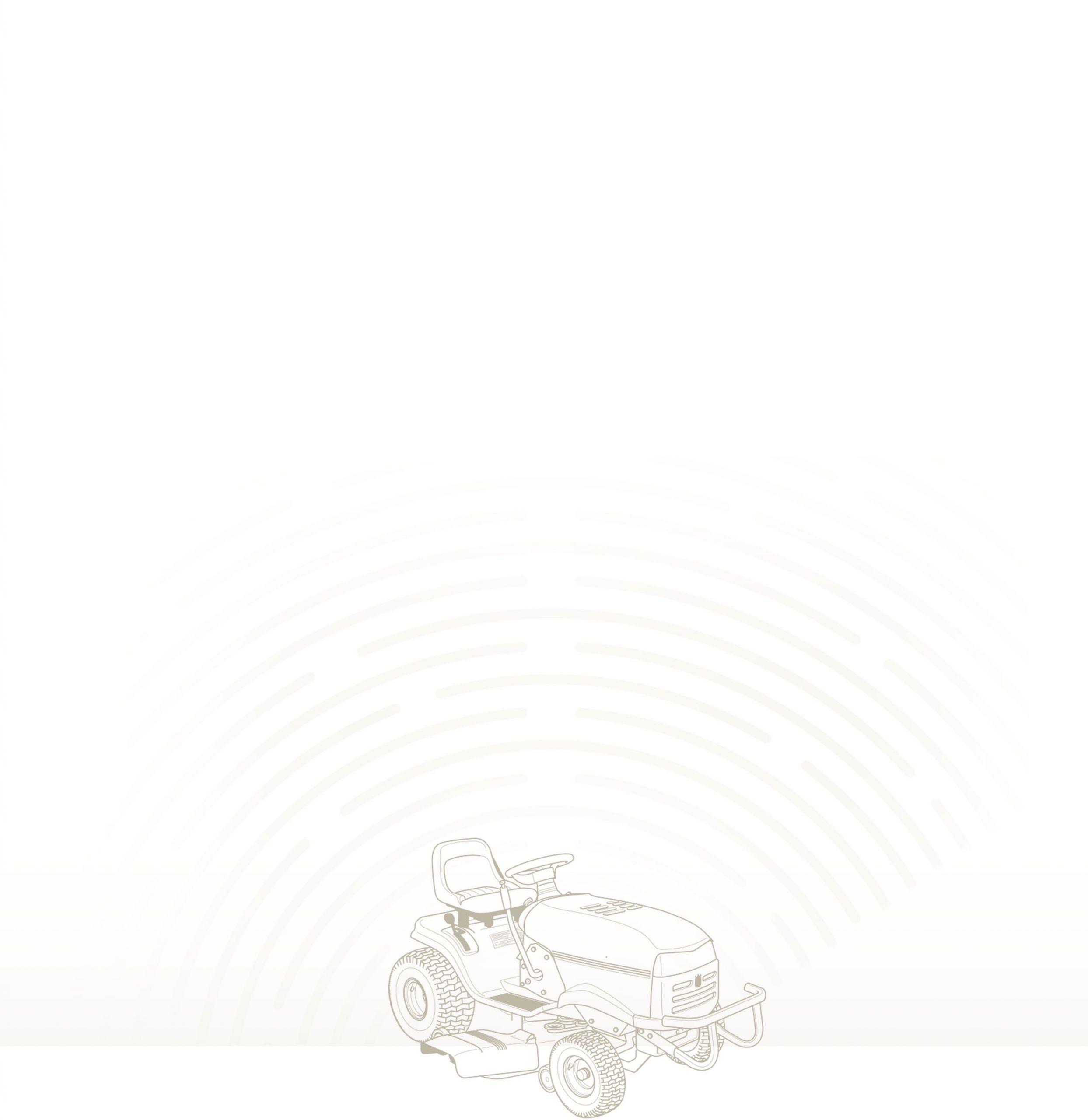 landscaper-home-service-background