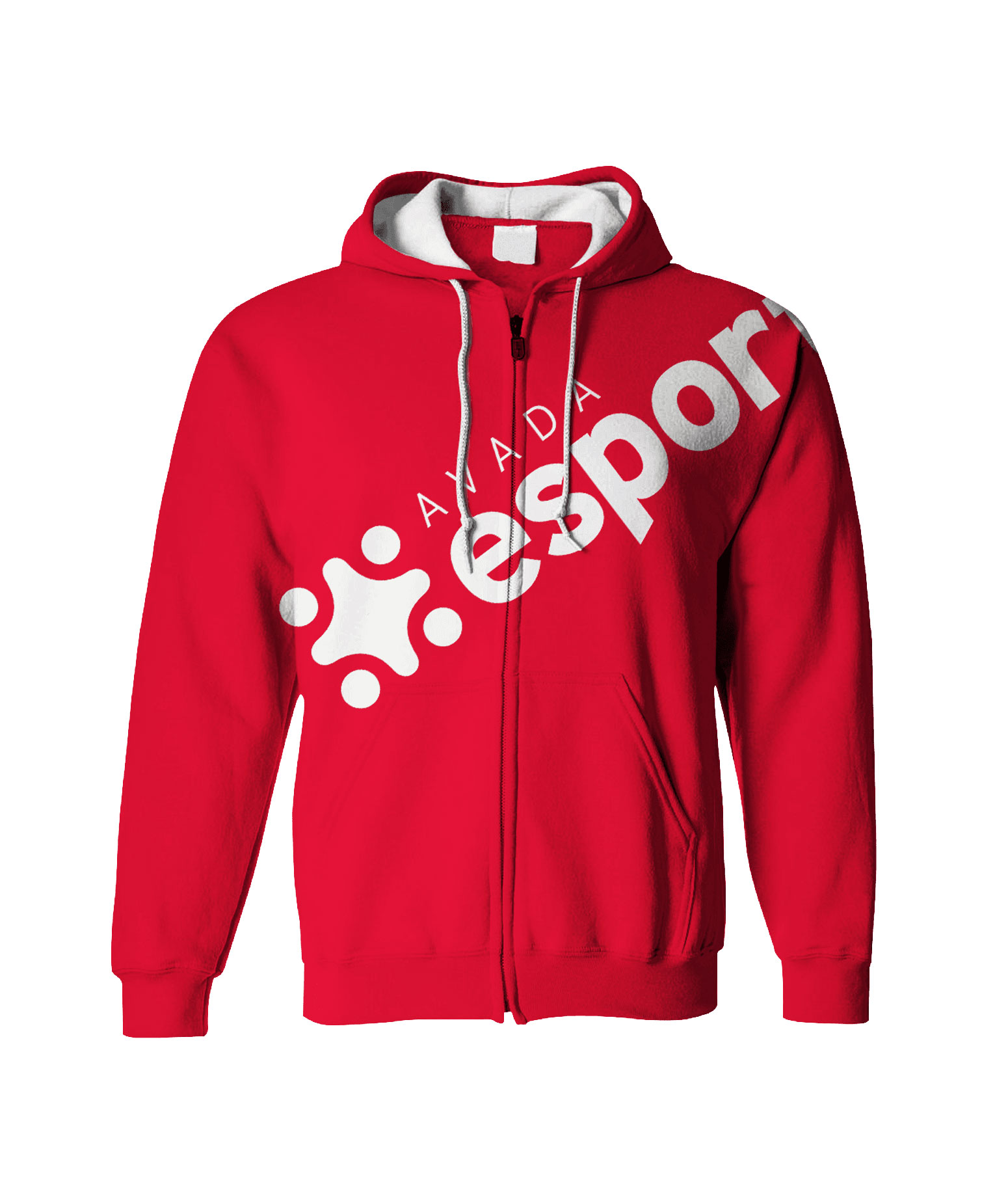 product-red-allover-hoody