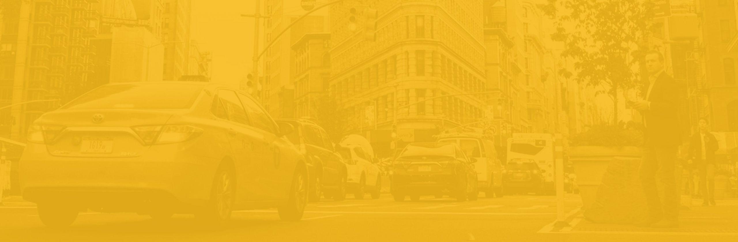 avada-taxi-app-background