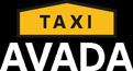 avada-taxi-logo
